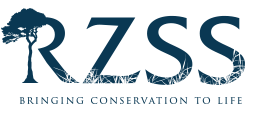 RZSS Bringing conservation to life